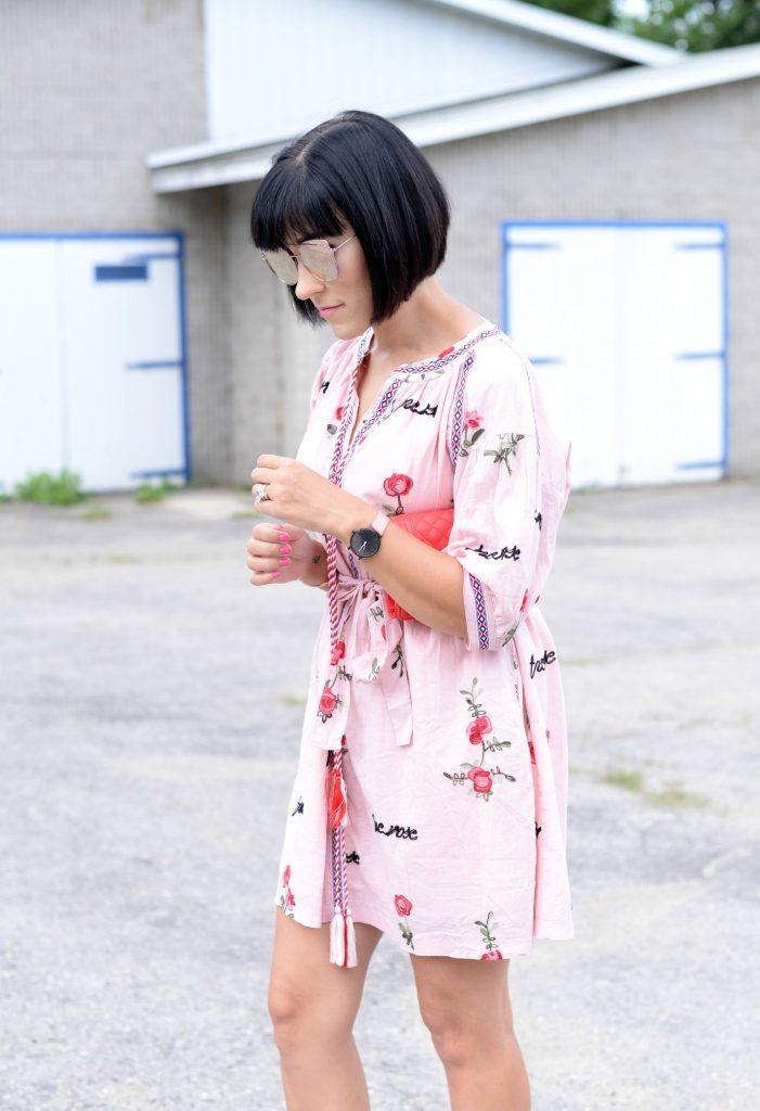 blog Toronto, blog Canada, fashion tips, fashion style, fashion bloggers Toronto