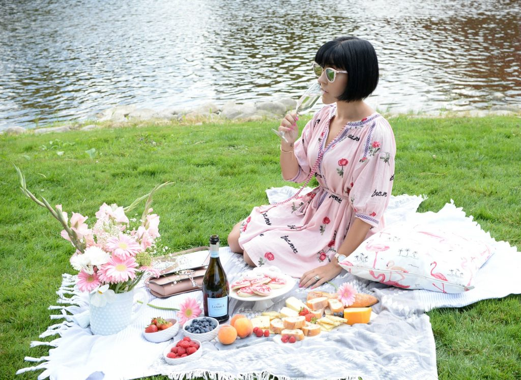 la marca picnic