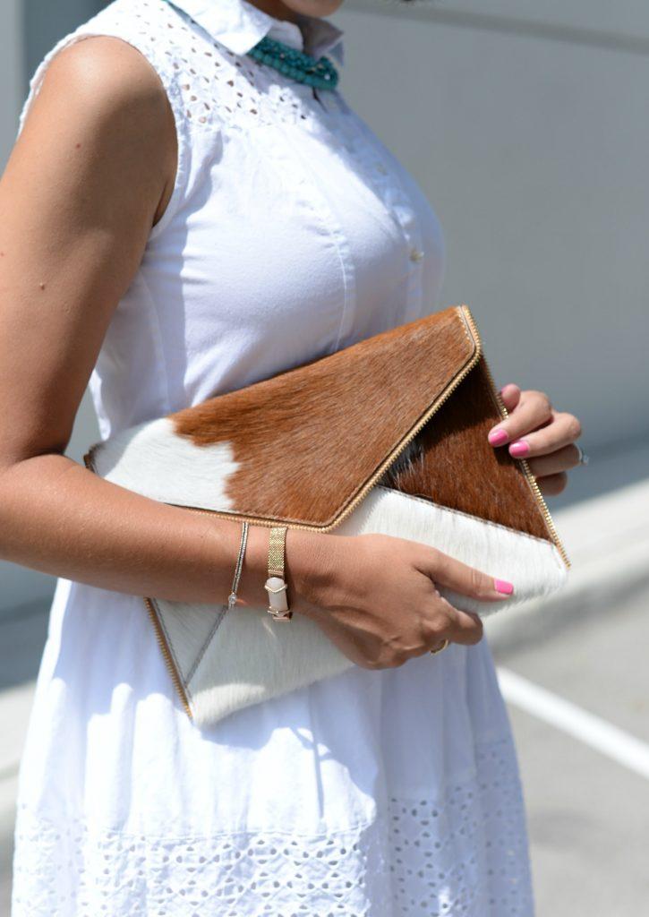 style blog, blogger, fashion, best blogs, fashion style