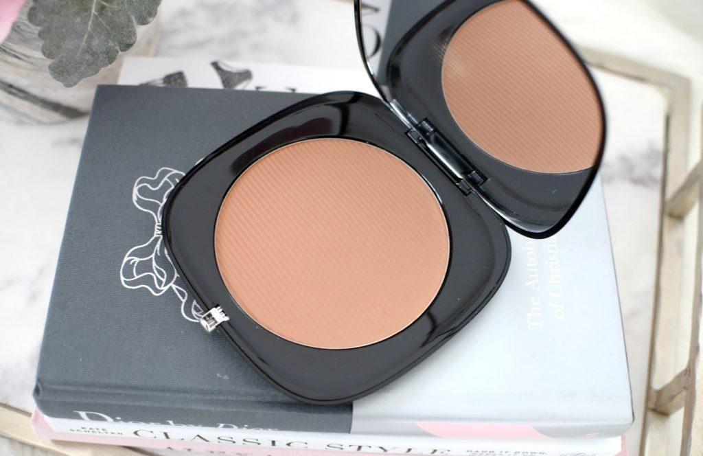 Marc Jacobs Limited-Edition O!Mega Bronze Perfect Tan
