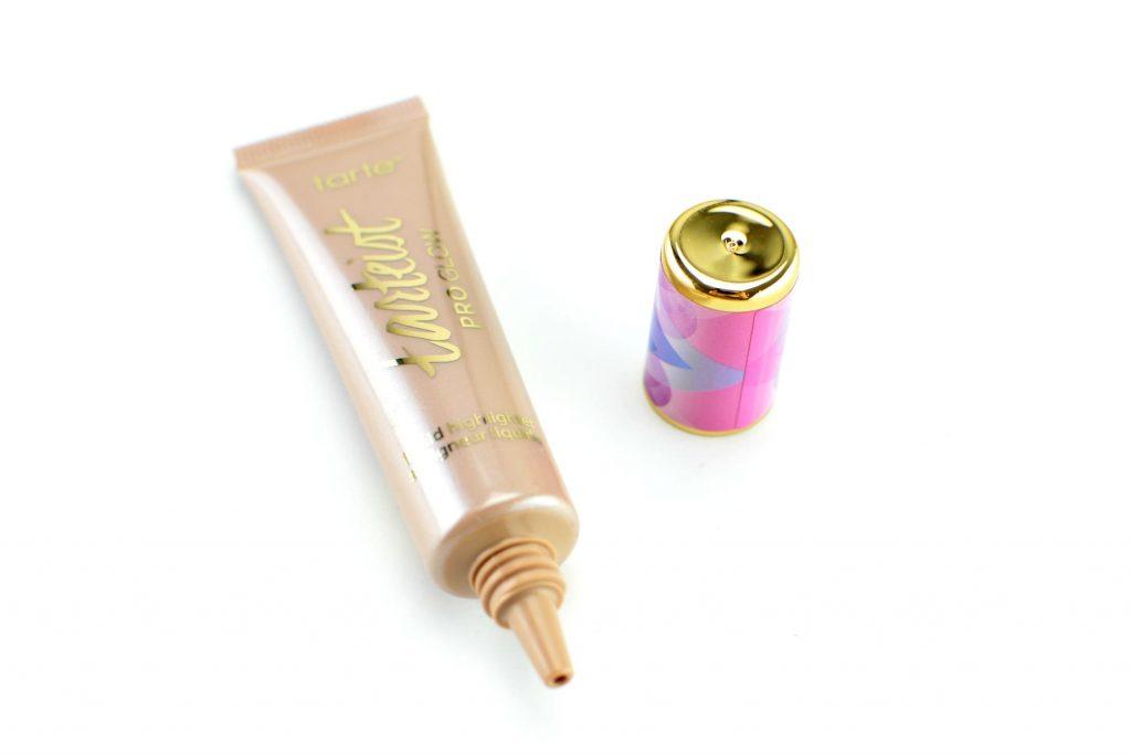 tarte Tarteist Pro Glow Liquid Highlighter in Stunner