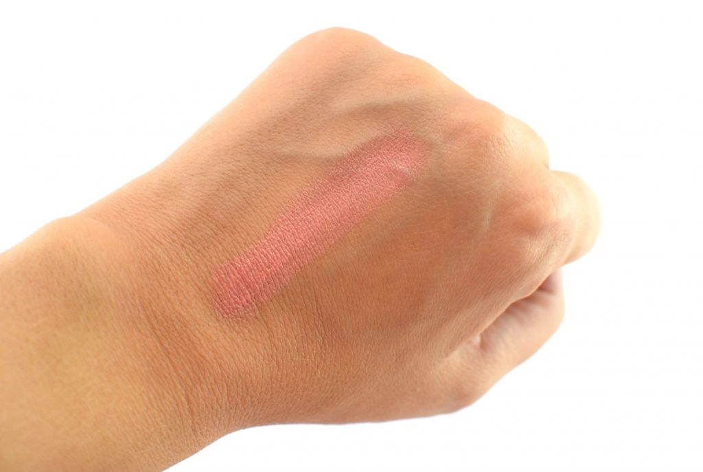 Annabelle Perfect Cream Blush