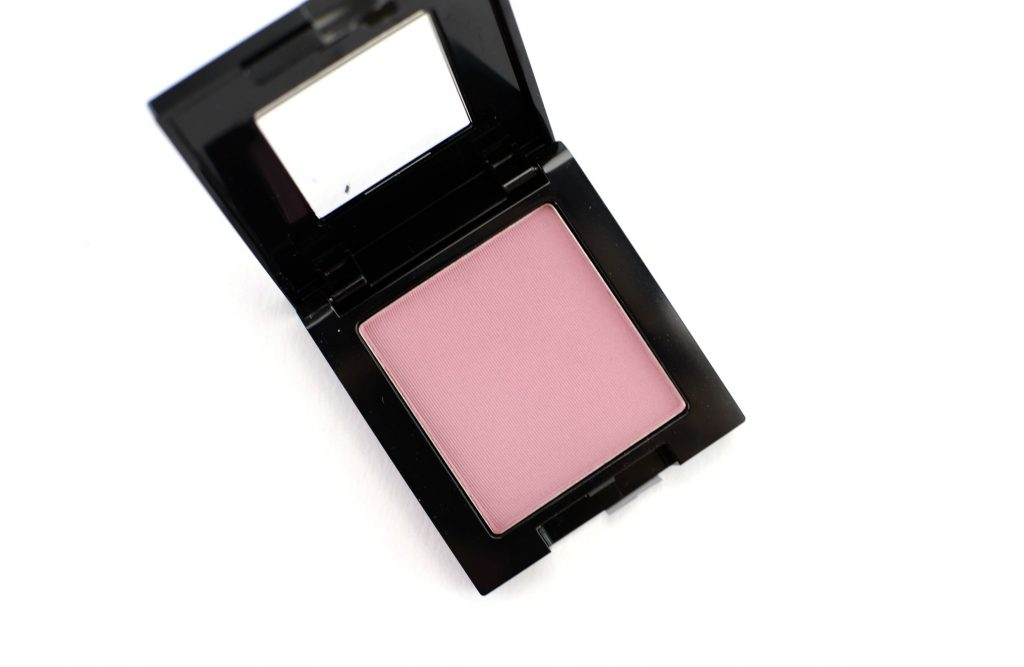 Maybelline Fit Me Blushes