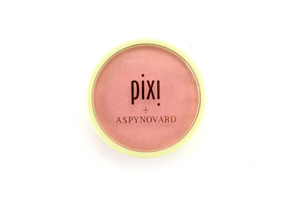 Pixi + Aspynovard Glow-y Powder