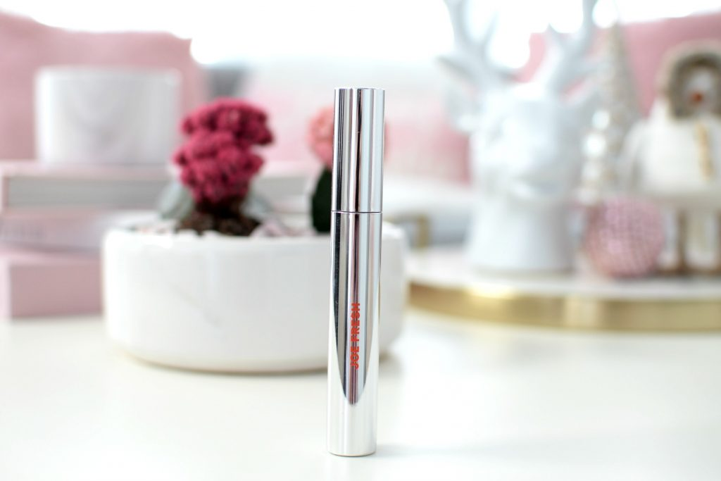 Joe Fresh Hydra Lash Nourishing Mascara