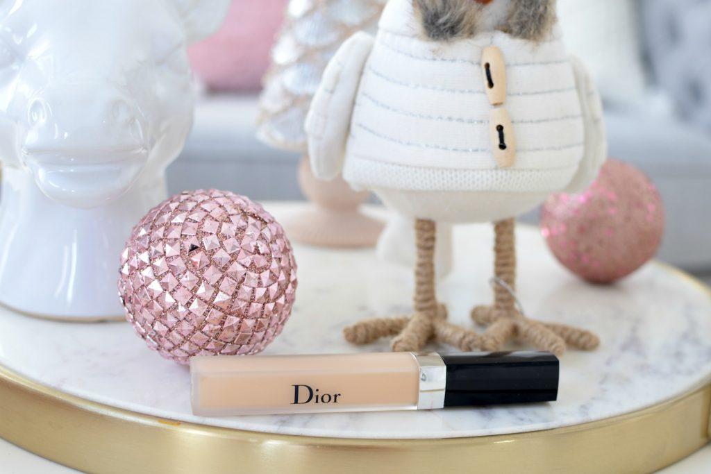 Dior Diorskin Forever Undercover Concealer