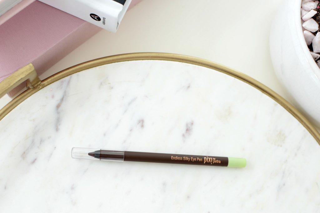 Pixi by Petra Endless Silky Eye Pen