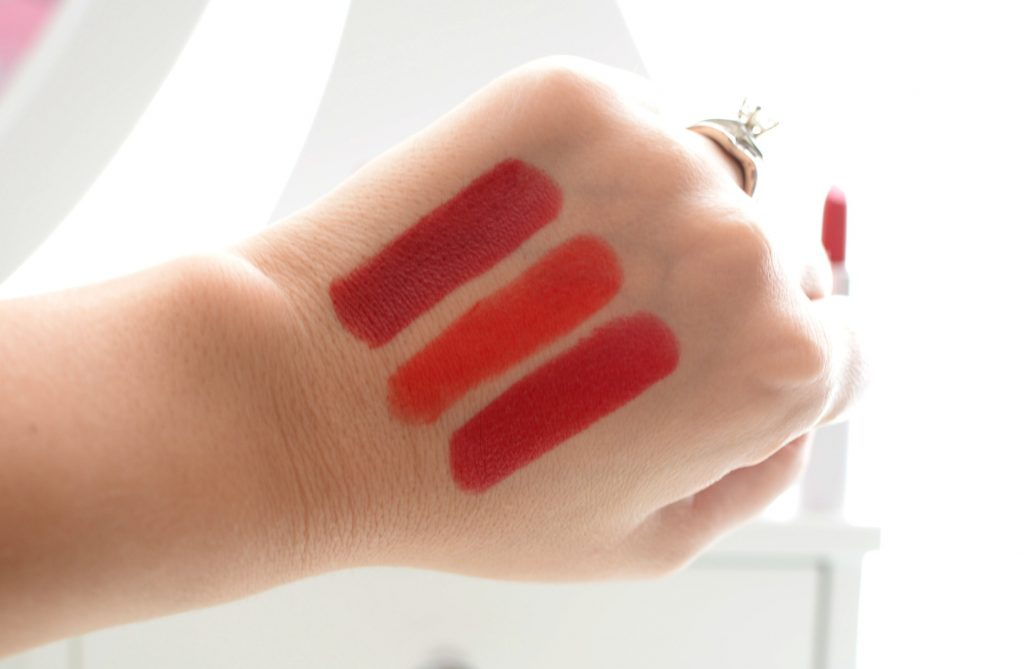 TōN Cosmetics