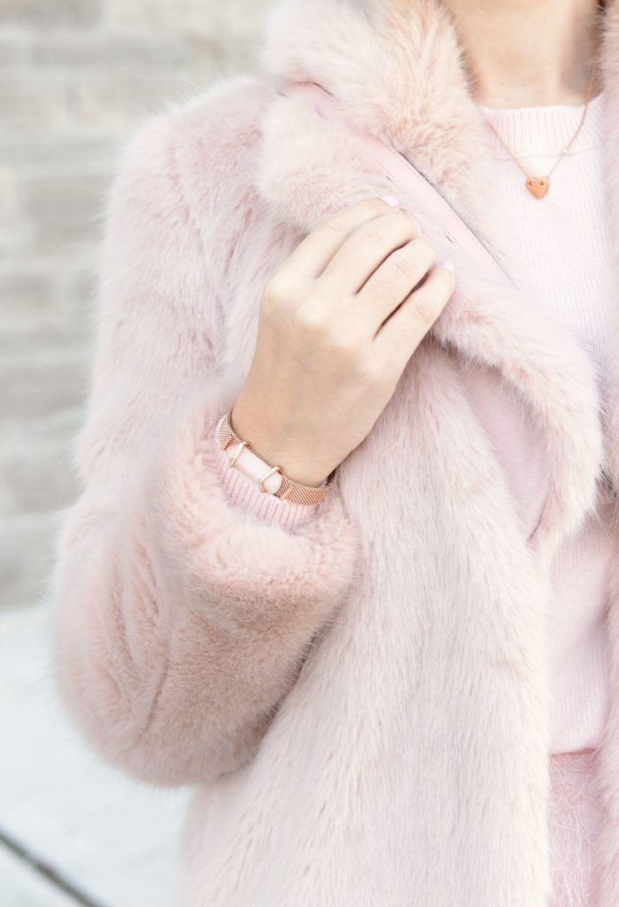 Pretty Pastels Are Still Going Strong