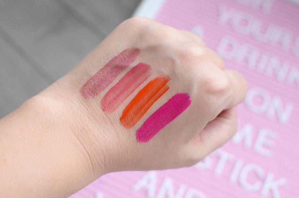 Dior Addict Lacquer Plump, Dior Addict, Lacquer Plump, lip plumper, dior lipsticks