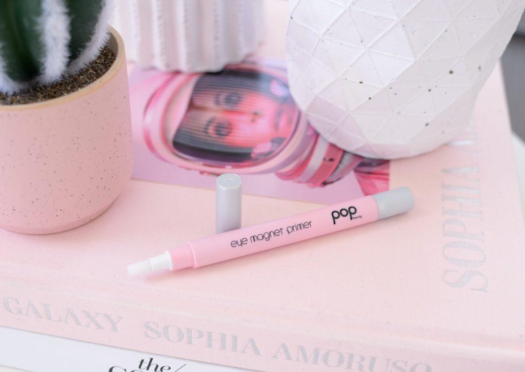 Pop Beauty Eye Magnet Primer