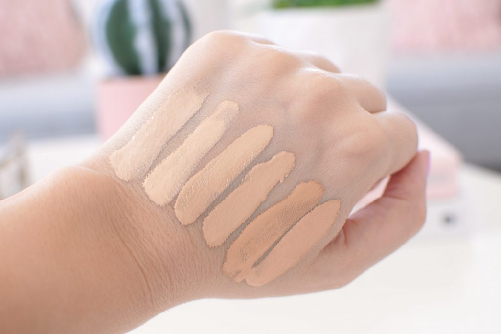 Clinique Beyond Perfecting Concealer Camouflage + 24-Hour Wear