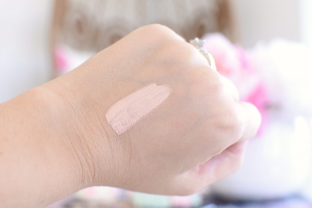 Givenchy Mister Light Glow Highlighter