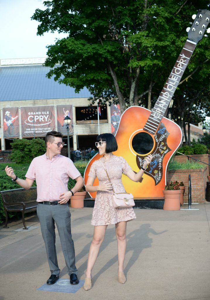 Ultimate Guide to Nashville