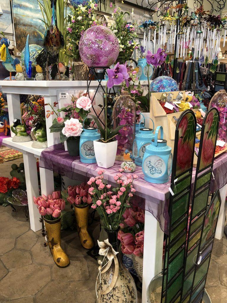 Cindy's Home & Garden