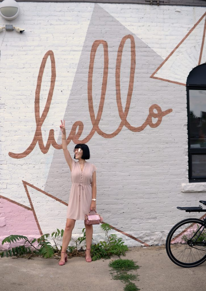 Hello Baked, Most Instagram Worthy Places in Hamilton, Ontario