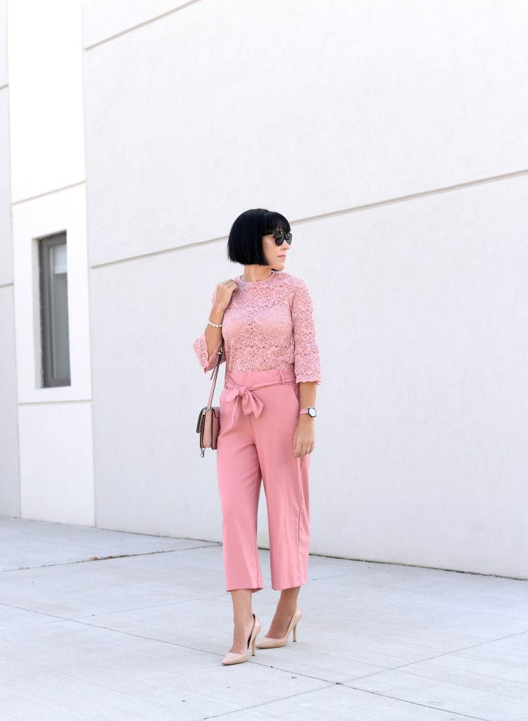 magazines Canada, canadian clothing brands, latest fashion, latest fashion trends, fashion 2018