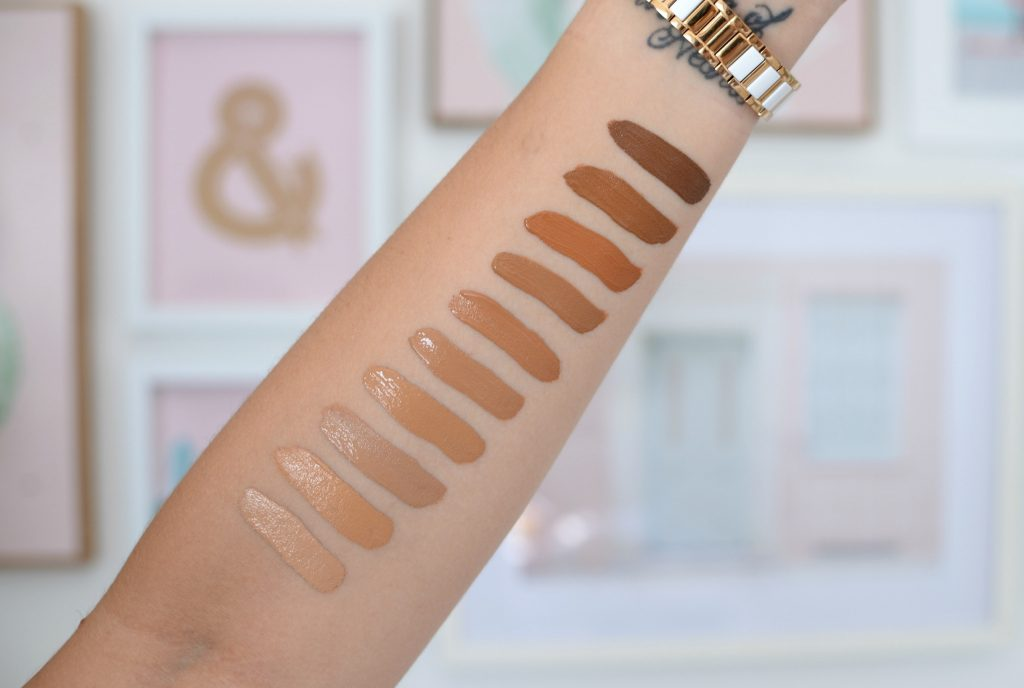 Too Faced Born This Way Super Coverage Multi-Use Sculpting Concealer in