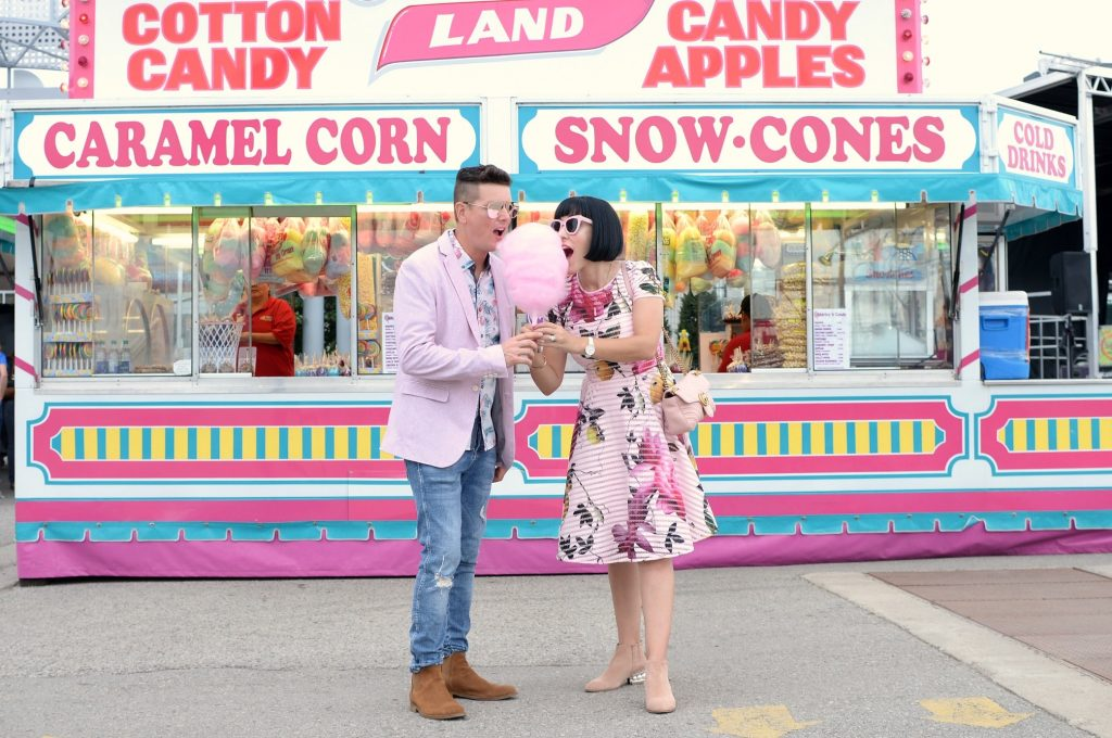 London Western Fair, London Ontario, Fair Ontario