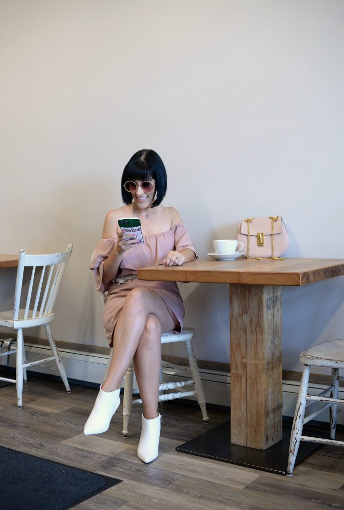 Instagram-Worthy Coffee Shops in London, Ontario
