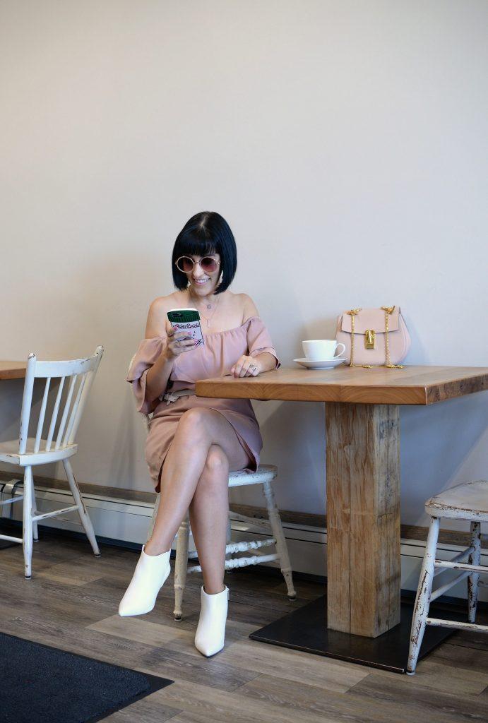 Instagram-Worthy Coffee Shops in London, Ontario