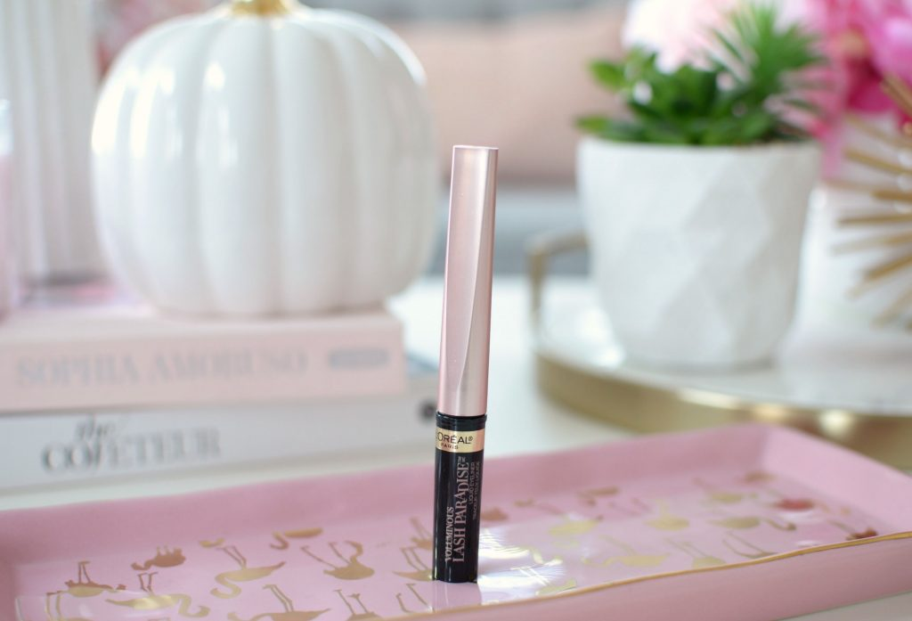 L'Oréal Lash Paradise Liquid Eye Liner