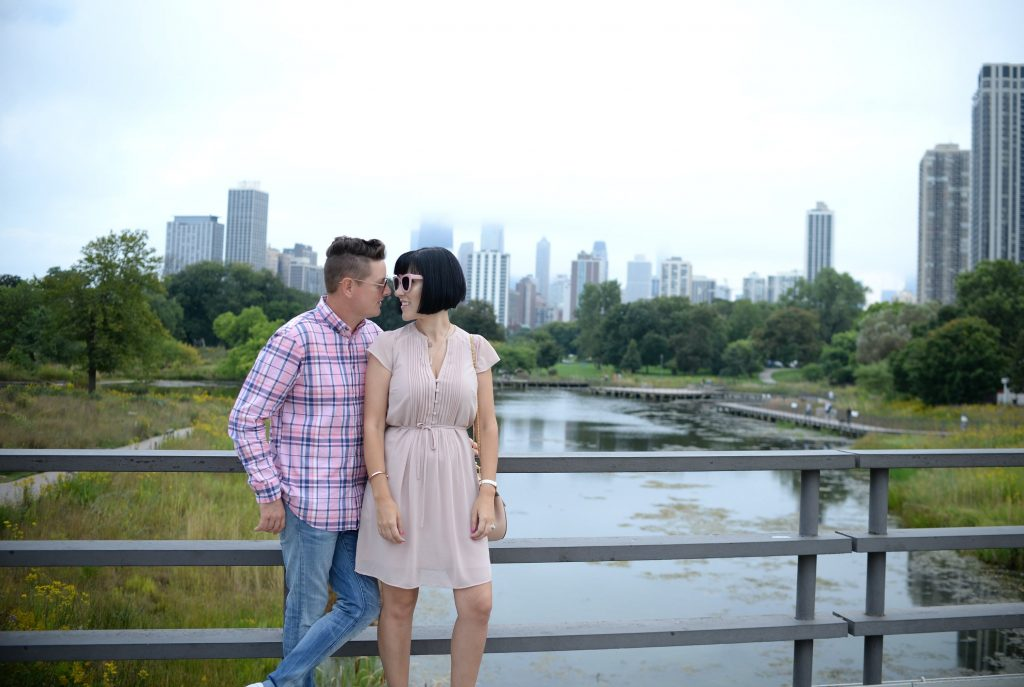 Windy City Travel Guide