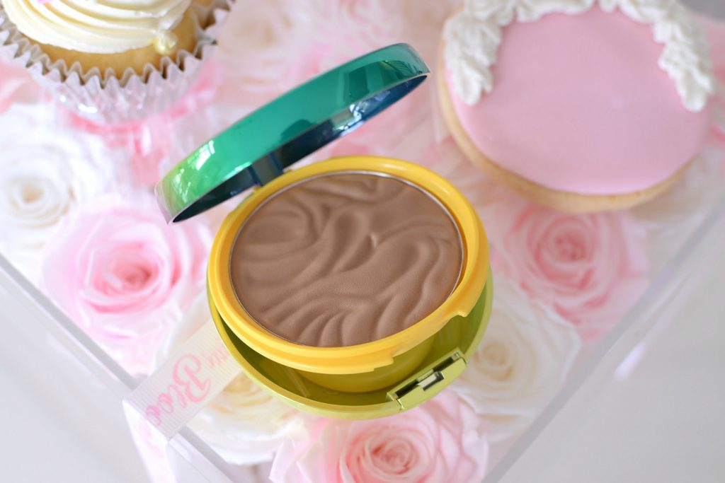 Physician's Formula Butter Bronzer in Bronzer
