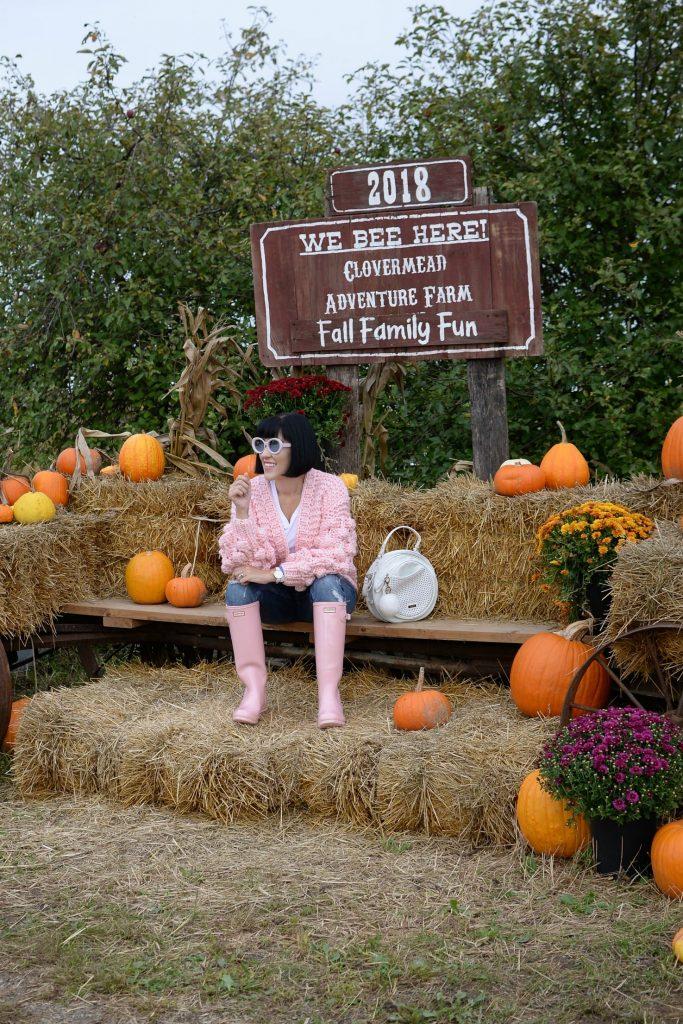 Hunter rain Boots, rain boots, hunter, pink boots, pink rain boots