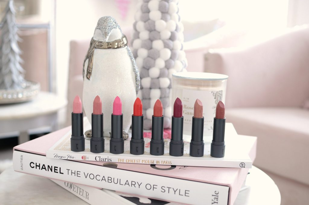 Extend the life of your lipstick, Fresh Sugar Lip Wonder Drops, Darphin Petal Infusion Lip Oil, Jouviance PlumpFX Lip Plumping Serum, Bit Beauty Lip Pencil, Bity Beauty, Bite Beauty Amuse Bouche Lipstick