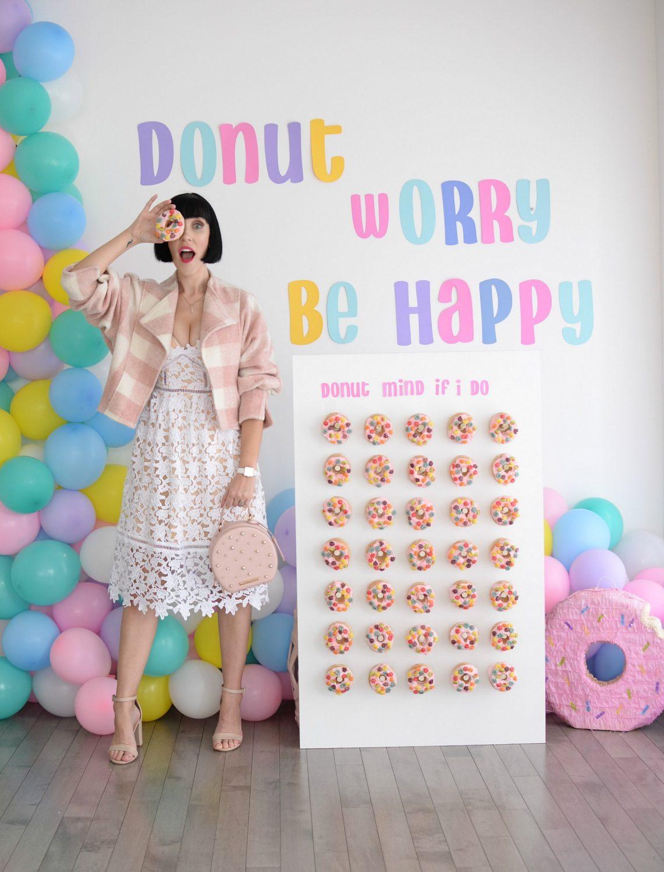 Donut Wall (3)