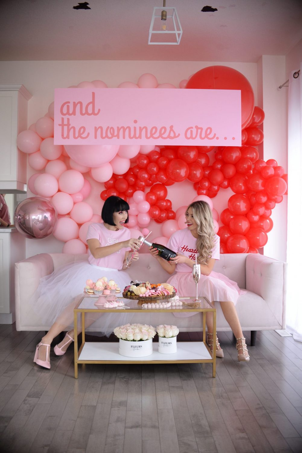 How To Host The Ultimate Junos Viewing Party (5)