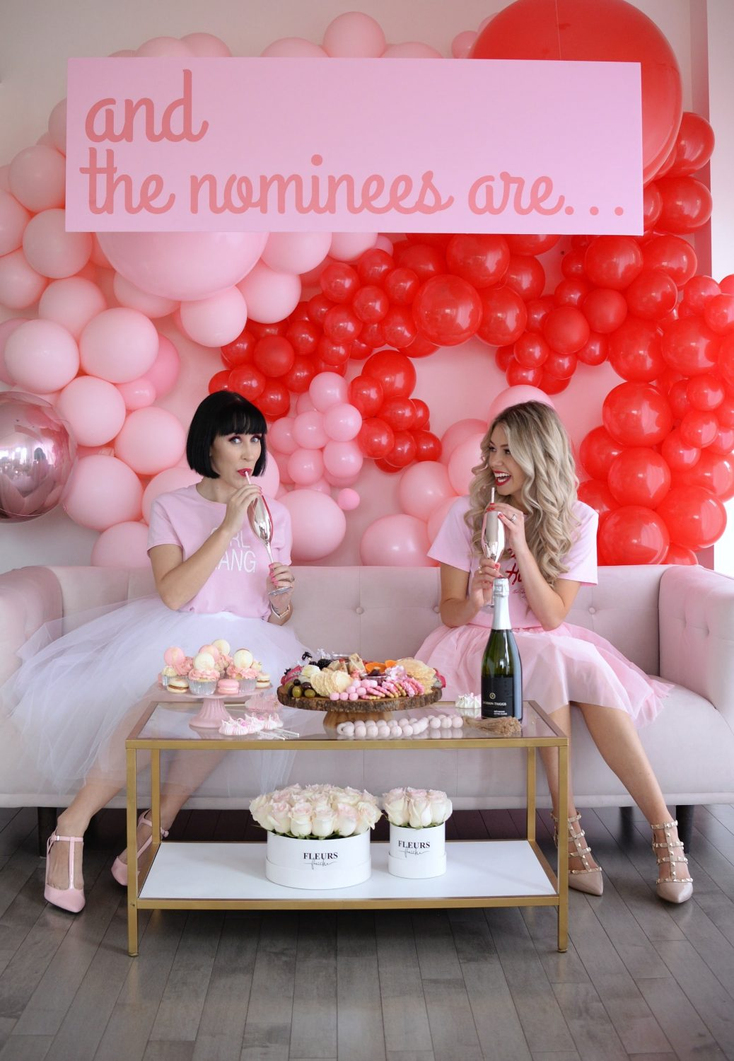 How To Host The Ultimate Junos Viewing Party (7)