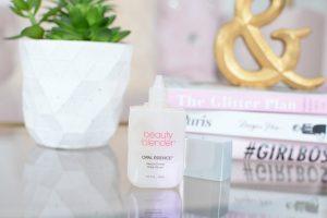 Beauty Blender Opal Essence Serum Primer