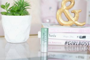 Fresh Sugar Mint Rush Refreshing Lip Treatment