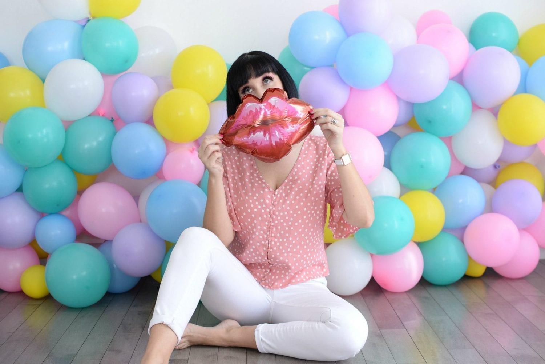 Clé de Peau | The Pink Millennial