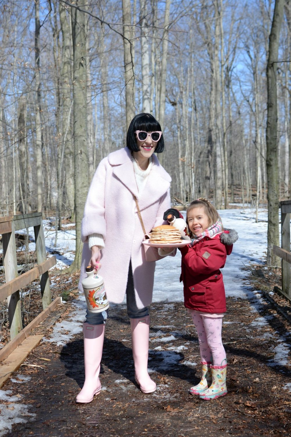 Tap into Ontario Maple Syrup Festivals (1)