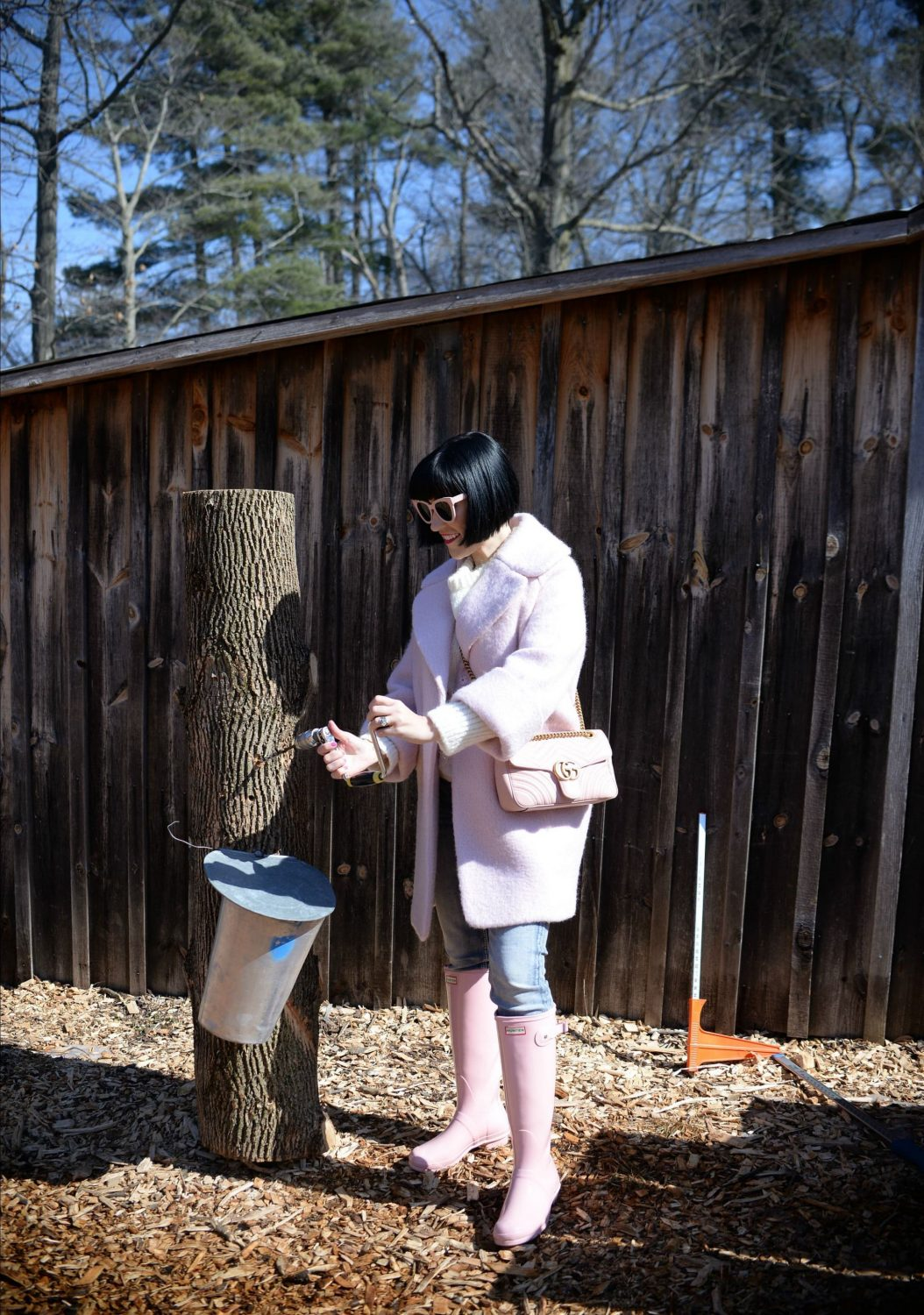 Tap into Ontario Maple Syrup Festivals (7)