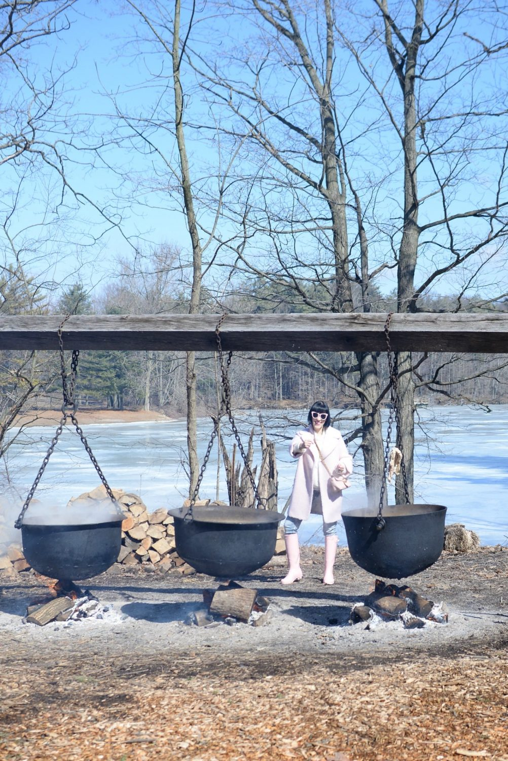 Tap into Ontario Maple Syrup Festivals (9)