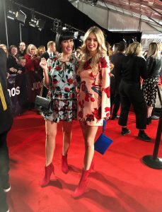 2019 JUNOS Awards Recap in London, Ontario