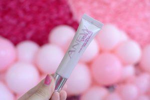 Anew Vitale Eye Gel Cream