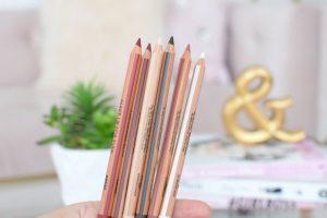 Make Up For Ever Artist Color Pencil