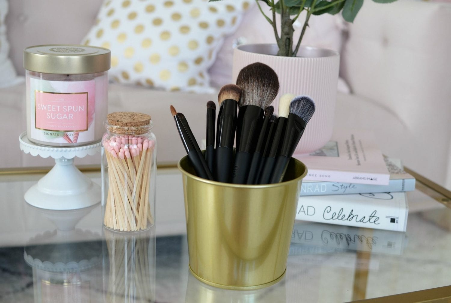 Quo Artistry Must Have Tools Outils Essentials Collection