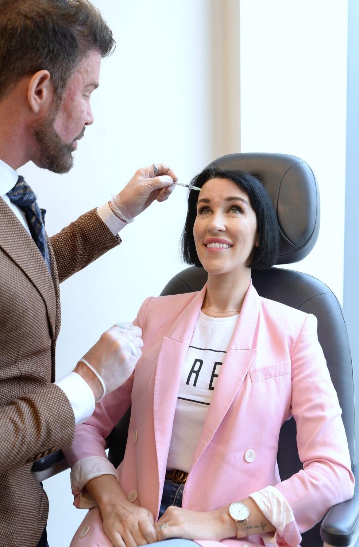 Myths About Botox, dr. torgerson, Toronto Botox