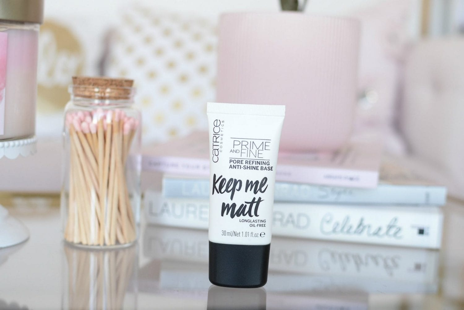 Prime And Fine Pore Refining Anti-ShiPrime