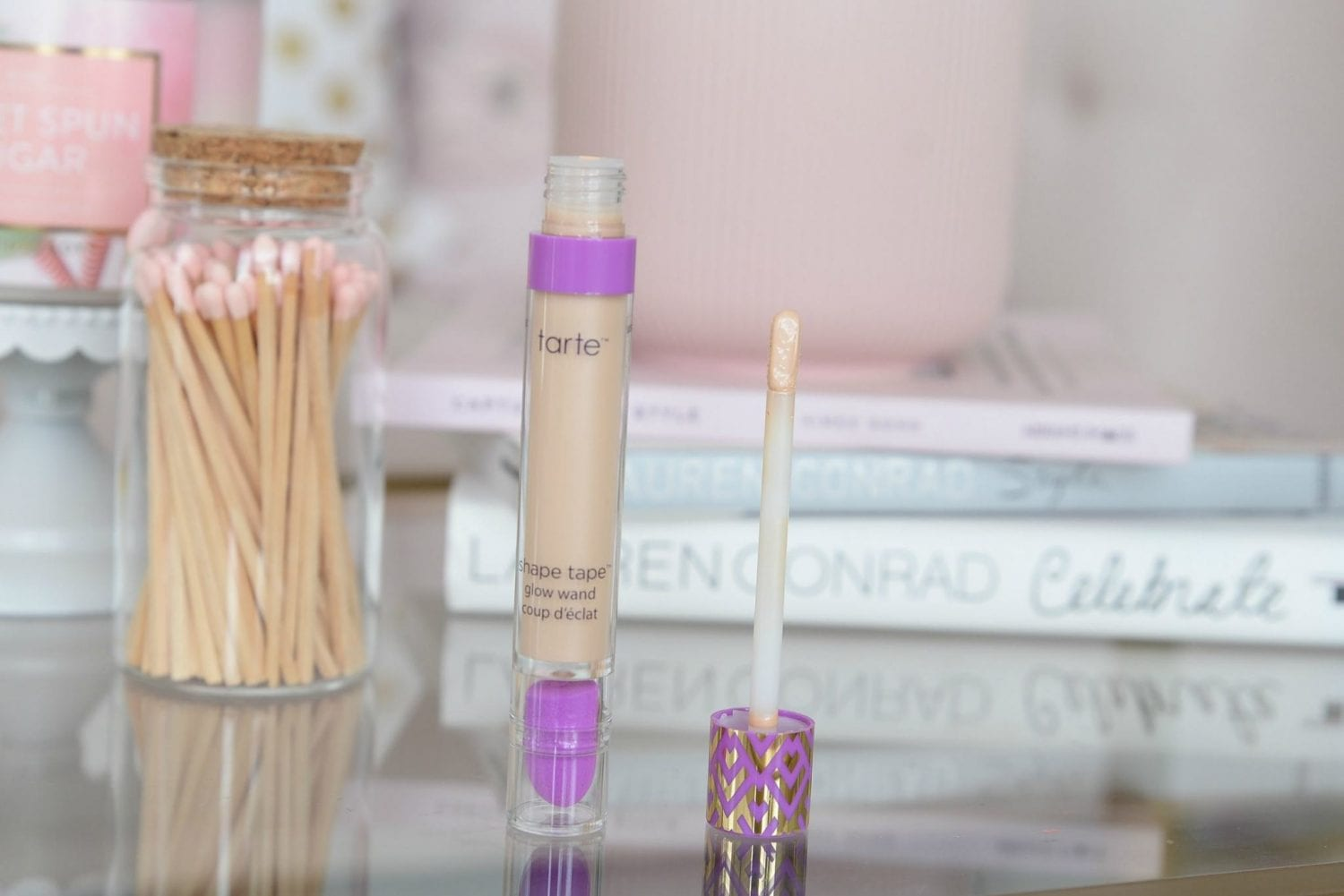 tarte Shape Tape Glow Wand