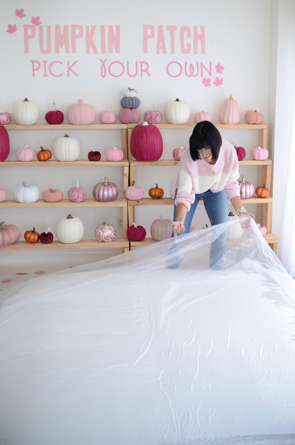 How to choose the perfect mattress