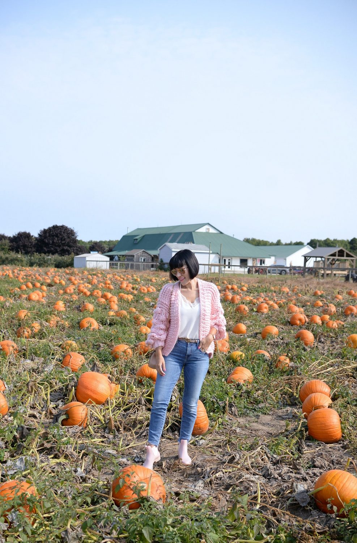 Great Lakes Farms