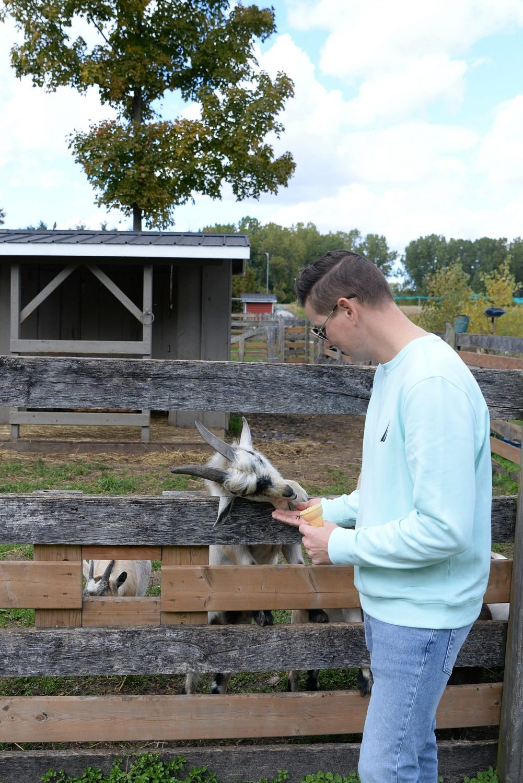 Kustermans Family Farm