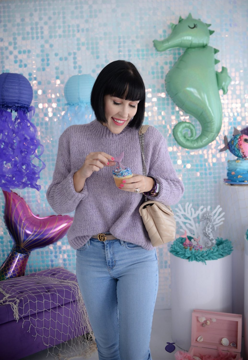 How To Look Cute At Home, Without Compromising Comfort
